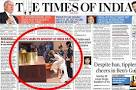Times of India profile picture