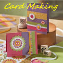Cardmaking profile picture